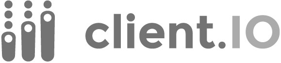 Client_IO_logo